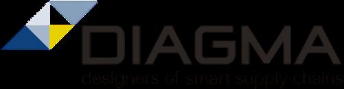 DIAGMA-V2