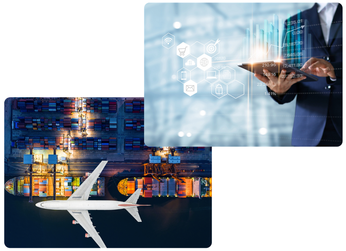 digital-tablette-supply-chain