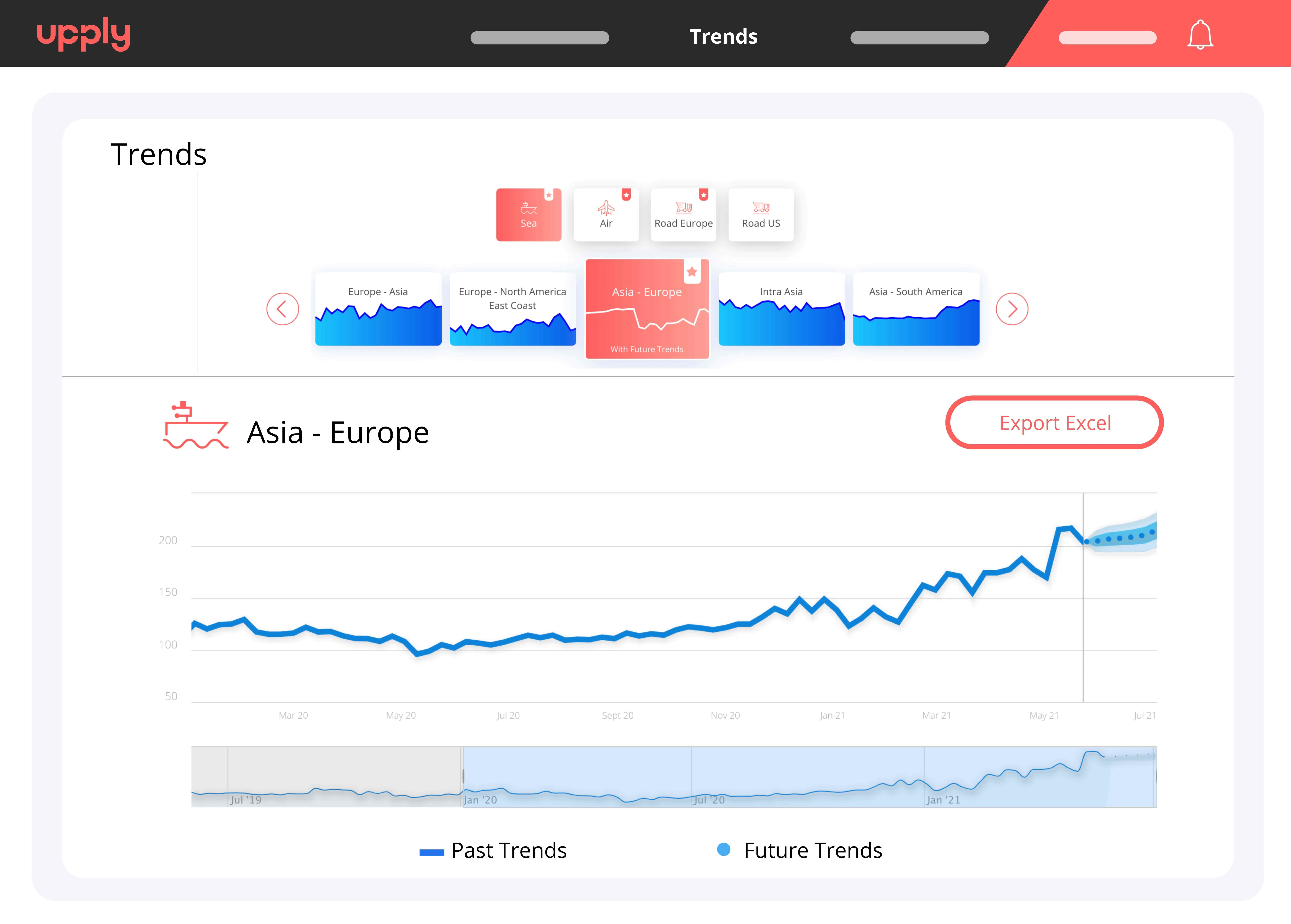 visuel_trends_EN.jpg