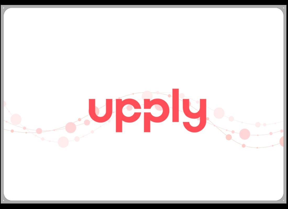 upply